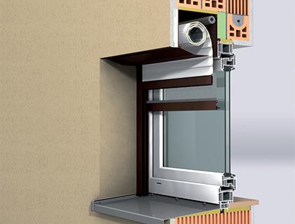rolll den. Black Bedroom Furniture Sets. Home Design Ideas